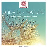 Davy Jones – entspanntSEIN - Breath of Nature (Relaxing Music for Inner Balance & Harmony)