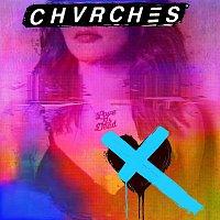 CHVRCHES, Matt Berninger – My Enemy