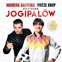 Andreas Gabalier, Matze Knop, SILVERJAM – Jogipalow (Jogi Low Song) [Duett-Version]