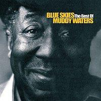 Muddy Waters – Blue Skies - The Best Of Muddy Waters