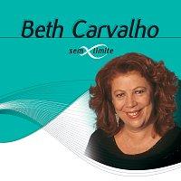 Beth Carvalho – Beth Carvalho Sem Limite