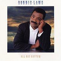 Ronnie Laws – All Day Rhythm