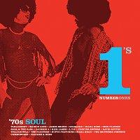 Různí interpreti – '70s Soul Number 1's