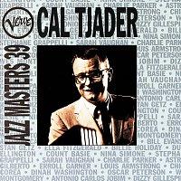 Cal Tjader – Verve Jazz Masters 39