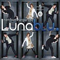 Luna Blu – Dry Martini