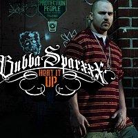 Bubba Sparxxx – Heat It Up