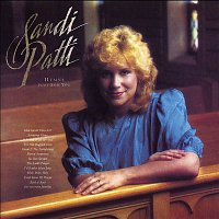 Sandi Patty – Hymns Just For You