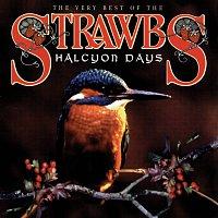 Strawbs – Halcyon Days