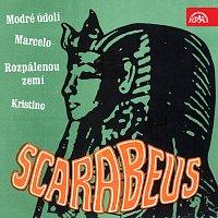 Skupina Scarabeus – Scarabeus