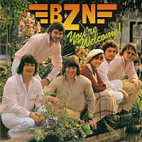 BZN – You're Welcome