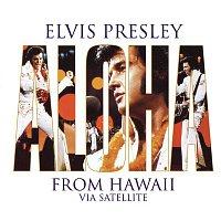 Aloha from Hawaii Via Satellite (Live)