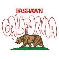 Fashawn – California