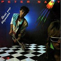 Peter Nagy – Chrán svoje bláznovstvá