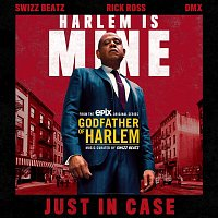 Godfather of Harlem, Swizz Beatz, Rick Ross & DMX – Just in Case
