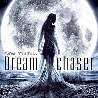 Sarah Brightman – Dreamchaser