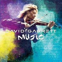 David Garrett – Music