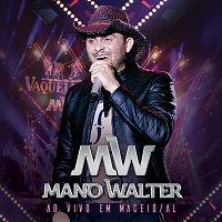 Mano Walter – Ao Vivo Em Maceió