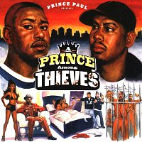Prince Paul – Prince Among Thieves