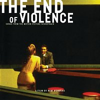 Různí interpreti – The End Of Violence [Original Motion Picture Soundtrack]