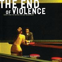 Různí interpreti – The End Of Violence [Original Motion Picture Soundtrack]