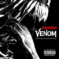 Eminem – Venom [Music From The Motion Picture]