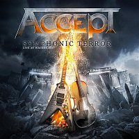 Accept – Symphonic Terror - Live at Wacken 2017