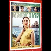 Různí interpreti – Brooklyn (valentýnská edice)