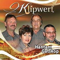 Klipwerf Orkes – Hantam Gatskop
