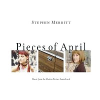Stephin Merritt – Pieces of April