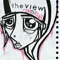 The View – 5 Rebbecca's