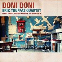 Erik Truffaz – Doni Doni (Edition Deluxe)