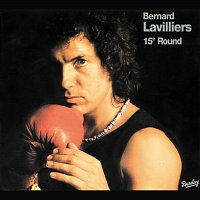 Bernard Lavilliers – 15E Round