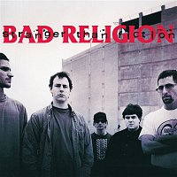 Bad Religion – Stranger Than Fiction (Deluxe Edition Remastered)