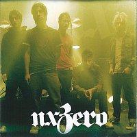 NX Zero – NXZero