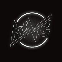 K!NG – K!NG