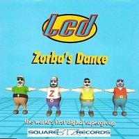 LCD – Zorba's Dance