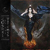 Salem's Wounds
