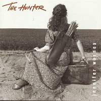 Jennifer Warnes – The Hunter