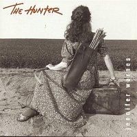 Jennifer Warnes – The Hunter