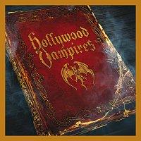 Hollywood Vampires – Hollywood Vampires [Deluxe]