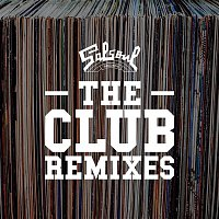 Various Artists.. – Salsoul: The Club Remixes