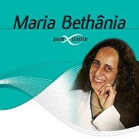 Maria Bethania – Maria Bethania Sem Limite