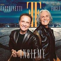 Roby Facchinetti, Riccardo Fogli – Insieme