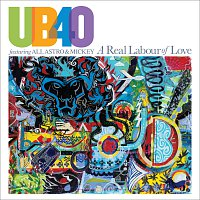 UB40 featuring Ali, Astro & Mickey – She Loves Me Now [Radio Edit]