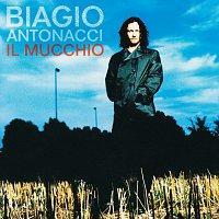 Biagio Antonacci – Il Mucchio