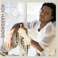 Roy Hargrove – Moment To Moment
