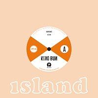 Kiko Bun – Sometimes