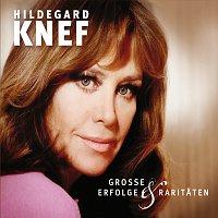Hildegard Knef – Grosze Erfolge und Raritaten