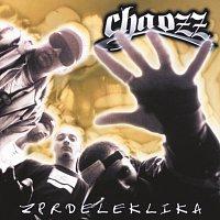 Chaozz – Zprdeleklika