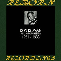 Don Redman And His Orchestra – 1931-1933 (HD Remastered)